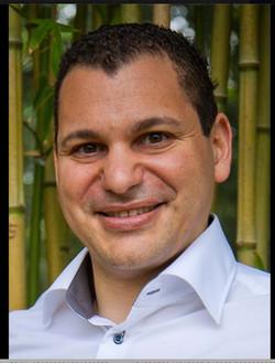 Docteur Laurent ELBEZE