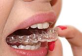 orthodontie cabinet dentaire d'occitanie