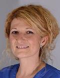 Dominique assistante dentaire cabinet dentaire d'occtanie