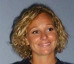 Sarah Soubielle cabinet dentaire d'occitane