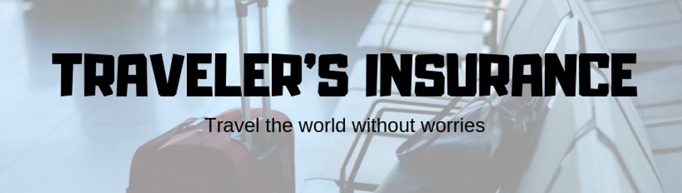 TRAVELER'S INSURANCE.png