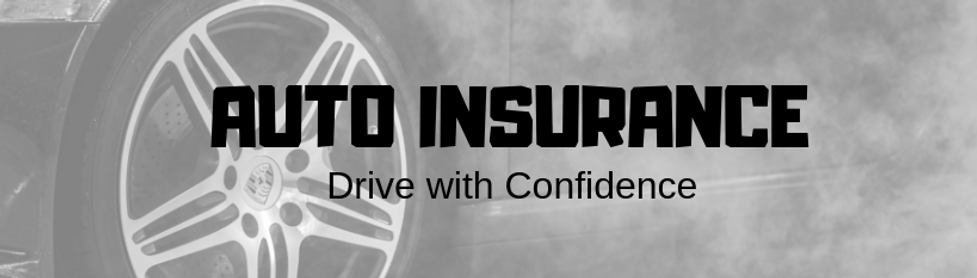 AUTO INSURANCE.png