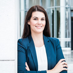 Portraitfotografie Bonn Business