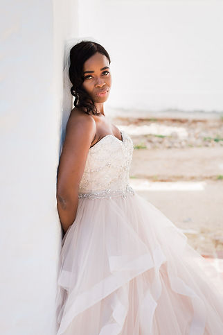 Braut, Bridals, Hochzeitsfotos