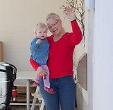 Kindertagespflege Hangelar_41.jpg