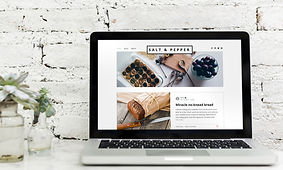 webdesign Bonn