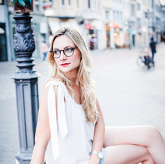 Portfolio, Lifestyle Fotografie, Social Media Profil