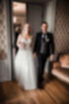 Hochzeitsreportagen für Bonn und Umgebung