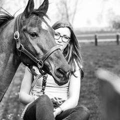 Tierfotografie, Portrait, Peoplefotografie Bonn und NRW
