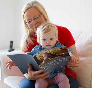 Kindertagespflege Hangelar_24.jpg