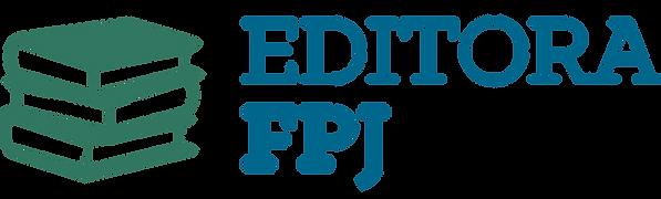 EDITORA-FPJ_PNG.png