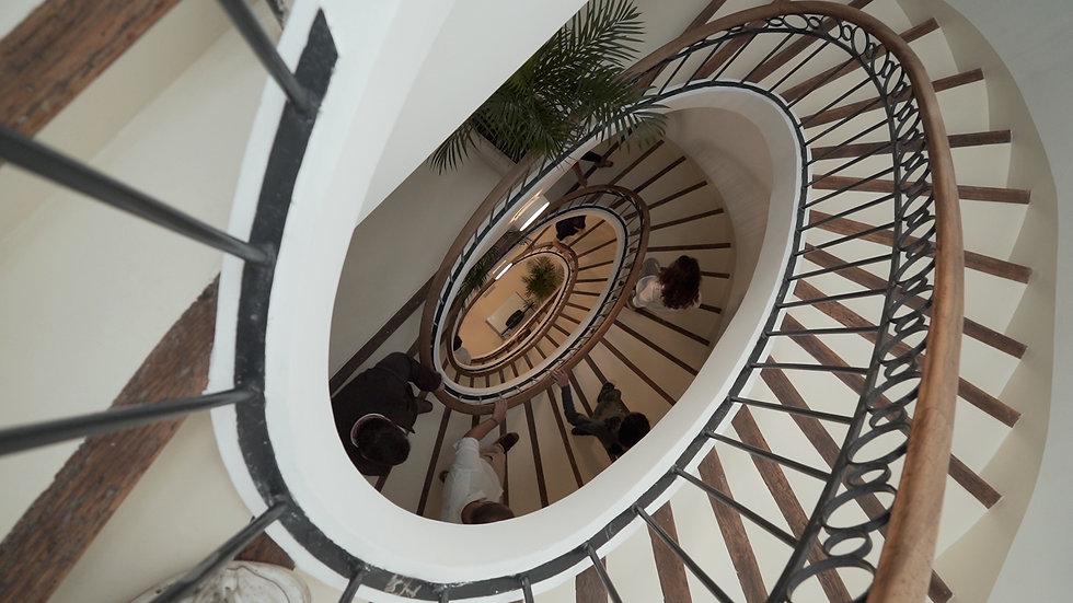 Escalier 02.jpg