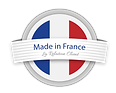 Made in France 2.png