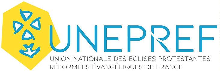 Logo_modernisé_UNEPREF_déclinaison2018.j