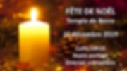 Fête de Noël 2019 pub.png