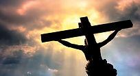vendredi-saint croix.jpg