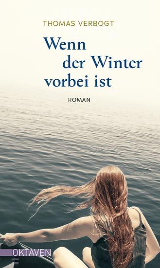 """""""Wenn der Winter vorbei ist"""""""