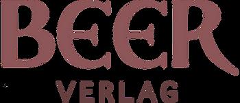 Logo_Beer_NEU.tiff
