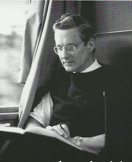 Berthold Wulf.jpg