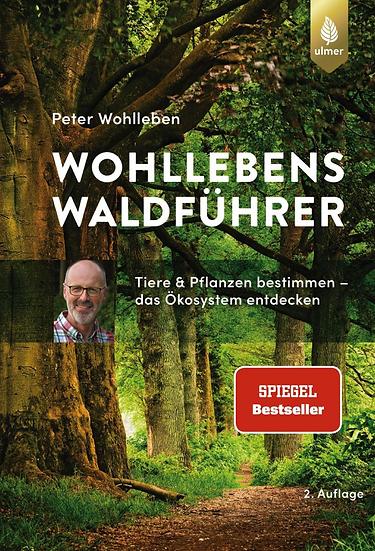 Wohllebens Waldfüh