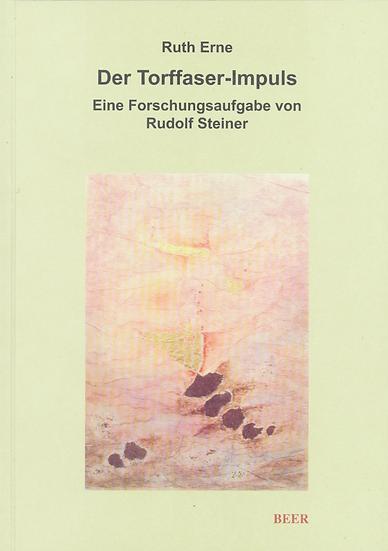 Ruth Erne - der Torffaser-Impuls