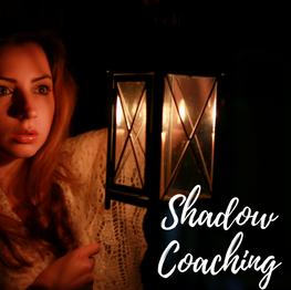 Shadow Coaching Series
