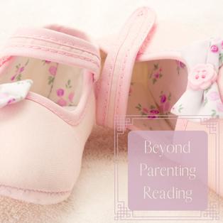 Beyond Parenting Reading