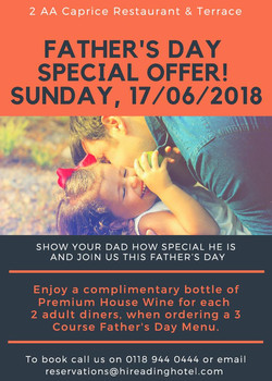 Father s Day Flyer (1)-page-001 (3).jpg
