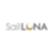 sailluna logo.png