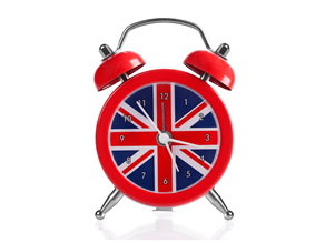The impact of Brexit on the UK Hospitality Industry