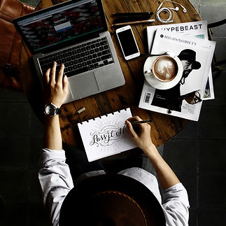 fashion-art-coffee-macbook-pro-57690.jpg