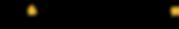 하비쥬 각인 로고.png