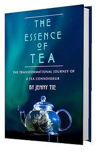 Tea book.jpg