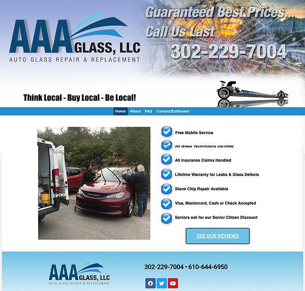 AAA-glass.jpg