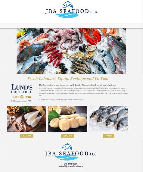 JBA-seafood.jpg