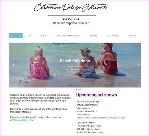 website my.jpg