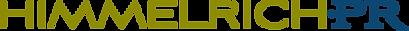 Himmelrich-PR-logo