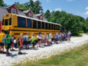 Tardigrade Bus.jpg