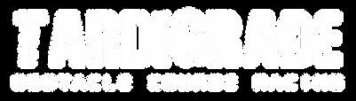 Tardigrade Logo White.png