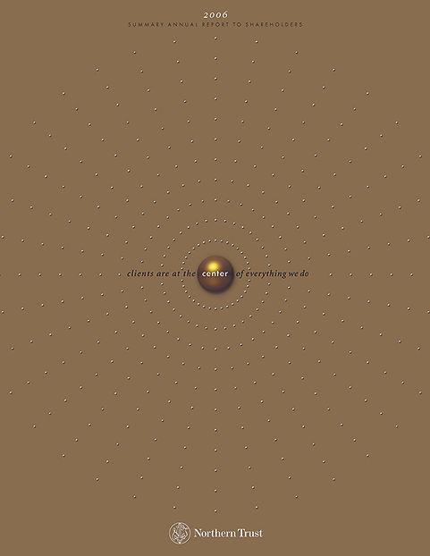 2006cover.jpg