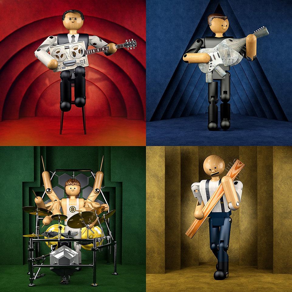King-Crimson-band-caricatures.jpg