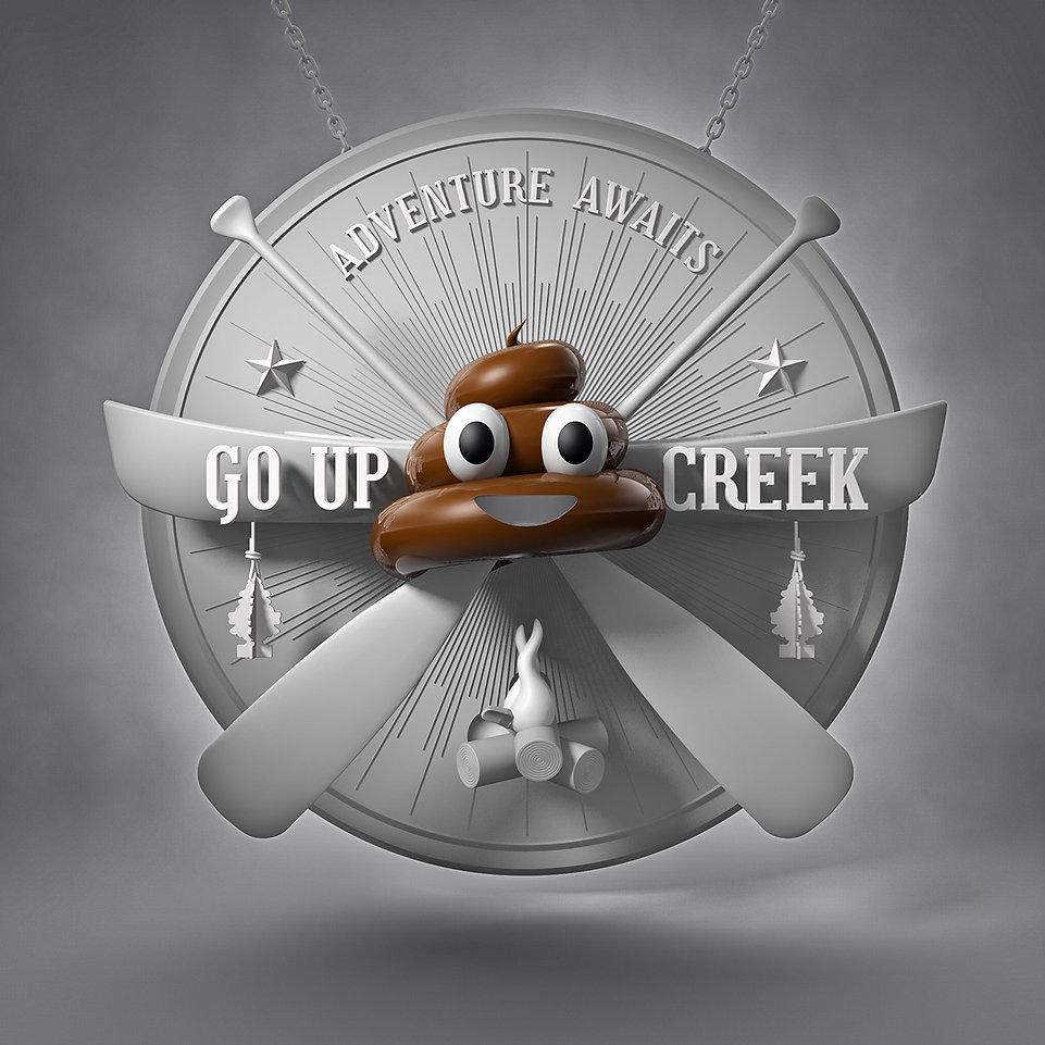 up-shit-creek-3d-logo-illustration.jpg
