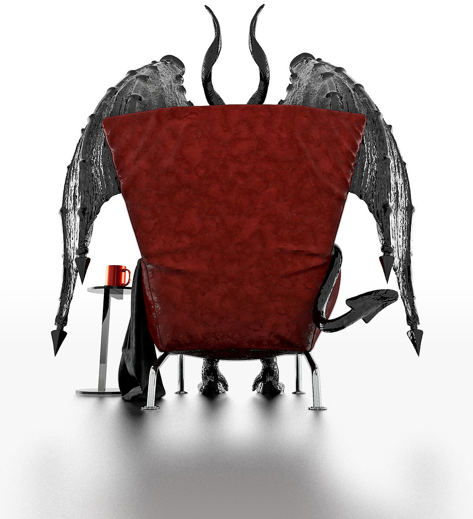 illustration-book-cover-devil.jpg