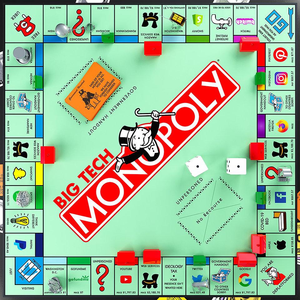 Big_Tech_Monopoly_Game_Board.jpg