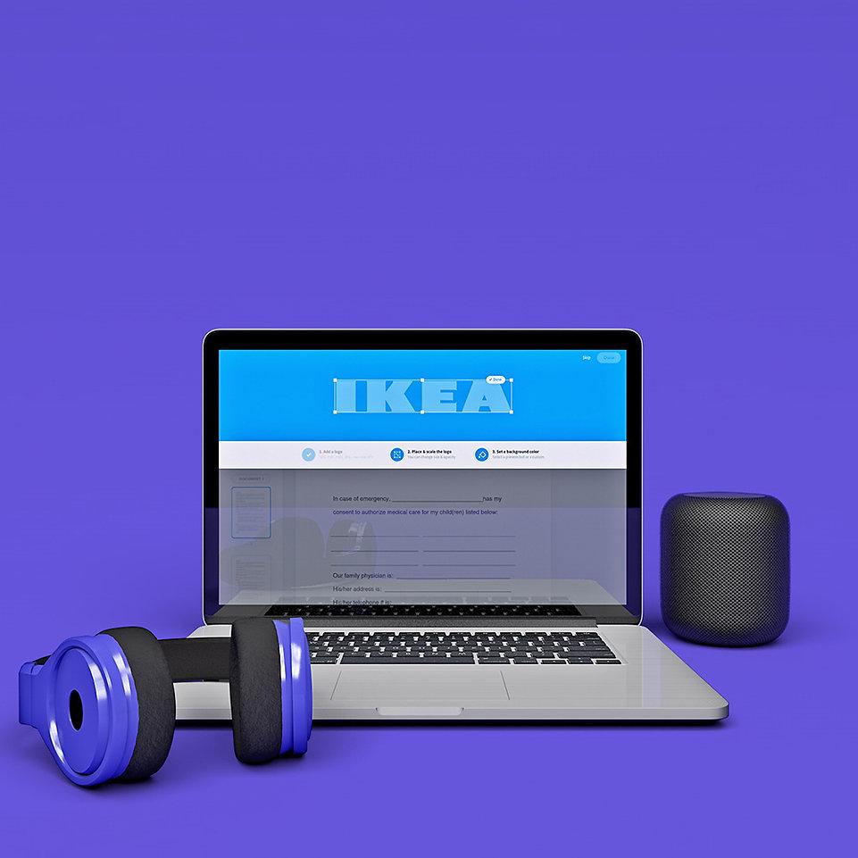 realistic-3d-laptop-illustration-blue.jp