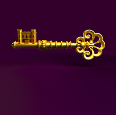 Keys_to_Your_Castle.jpg