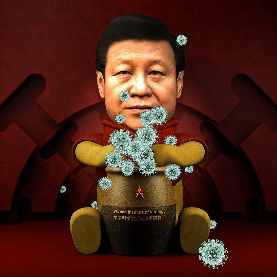 Winnie-The-Flu-Xi-Jinping.jpg