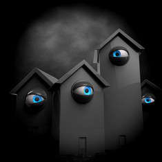 Ring-Doorbell-Editorial-Illustration.jpg