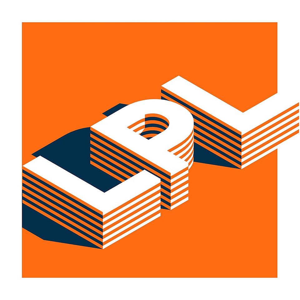 lpl-financial-new-brand-logo-illustratio