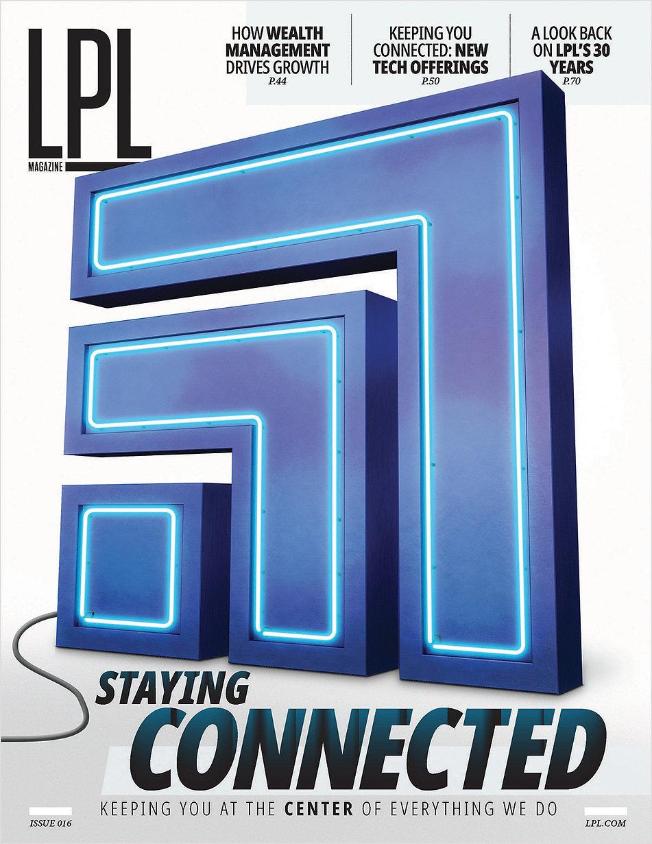 editorial-3d-logo-illustration-for-lpl-m